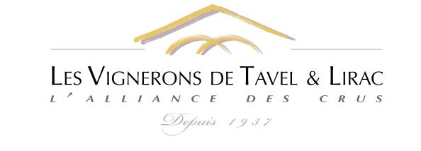 Les Vignerons De Tavel & Lirac