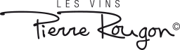 Les Vins Pierre Rougon