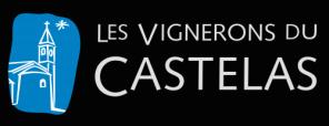Les Vignerons Du Castelas
