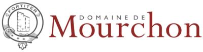 Domaine De Mourchon