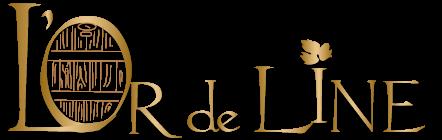 Domaine l'Or de Line