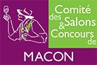 Comité des salons et concours de Mâcon