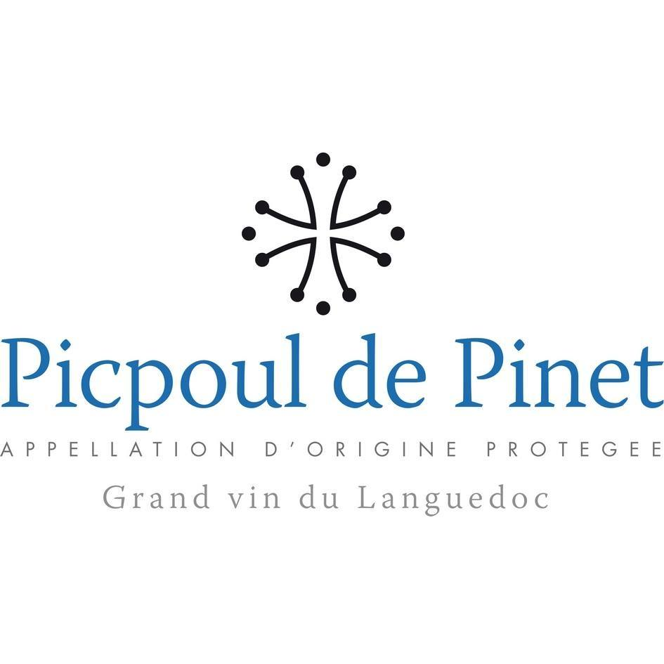 AOP Picpoul de Pinet