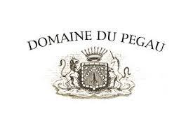 Domaine du Pegau