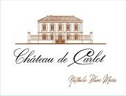 Château De Carlot