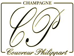Champagne Couvreur Philippart