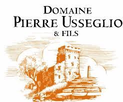 Domaine Pierre Usséglio et Fils