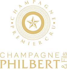 Champagne Philbert et Fils