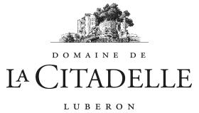 Domaine De La Citadelle