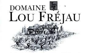 Domaine Lou Fréjau