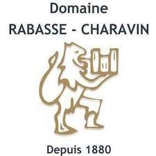 Domaine Rabasse Charavin
