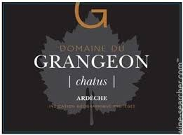 Domaine Grangeon