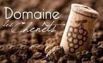 Domaine Les Chenets