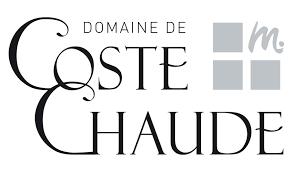 Domaine De Coste Chaude