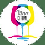 Vinochromie
