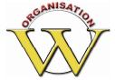 Ware Organisation