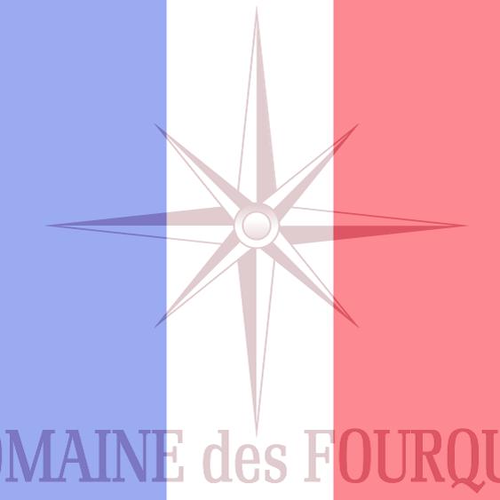 Domaines des Fourques