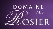 Domaine Des Rosier