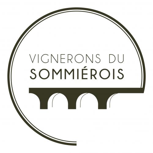 Les Vignerons du Sommiérois