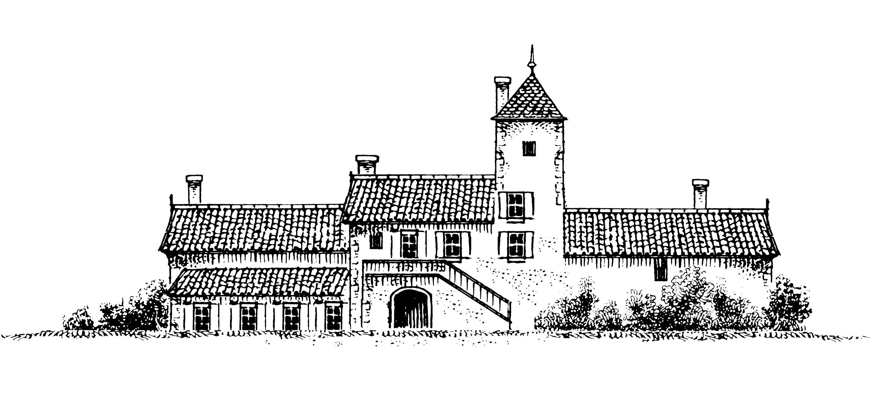 Château Gaillard Sébastien Gutty