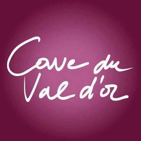 Cave du Val d'Or Crottet