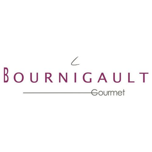 Cave Bournigault