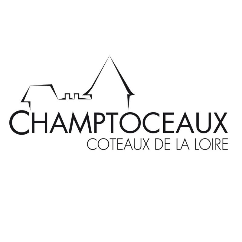 Cru Champtoceaux