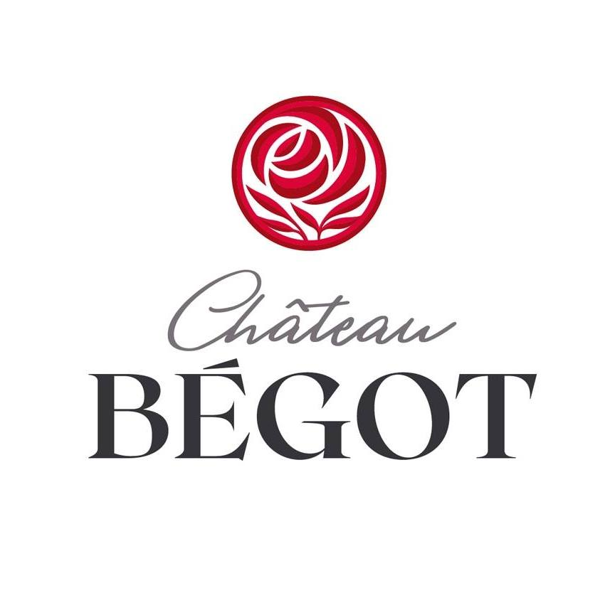 Château Bégot