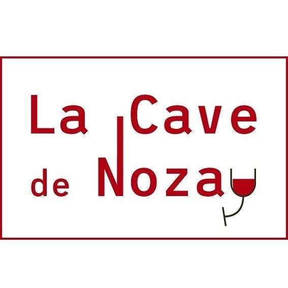 La Cave de Nozay