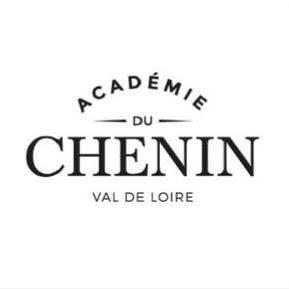 Académie du Chenin Val de Loire