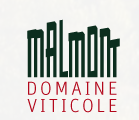 Domaine Malmont