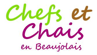 Chefs et Chais en pays Beaujolais