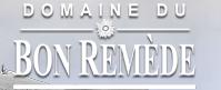 Domaine Du Bon Remède