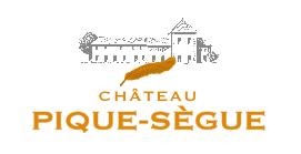 Château Pique Ségue