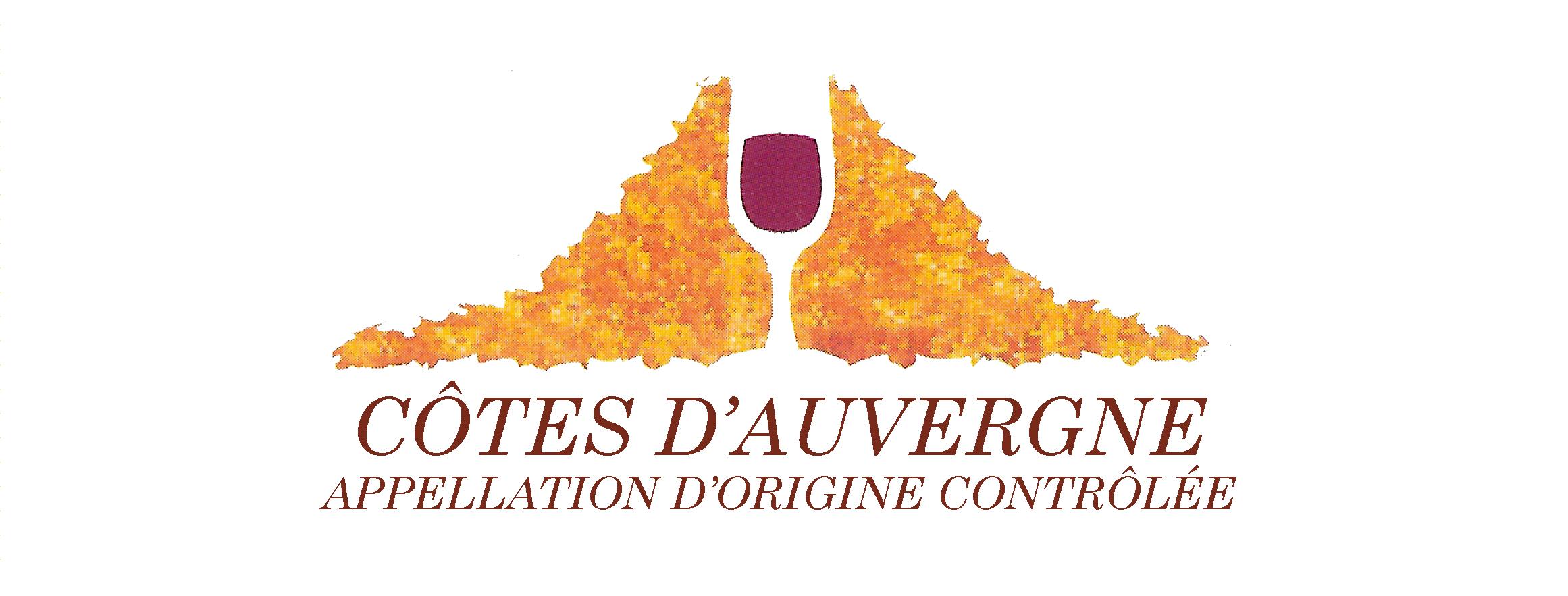 Syndicat AOC Côtes d'Auvergne