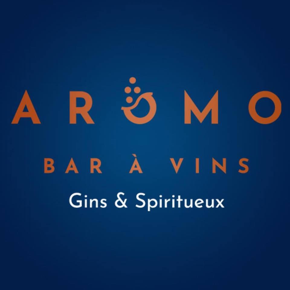 Arômo La Cave Vins du Monde & Spiritueux