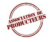Vins et Gastronomie de France