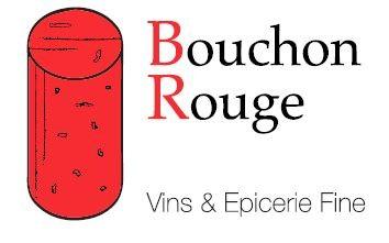 Bouchon Rouge