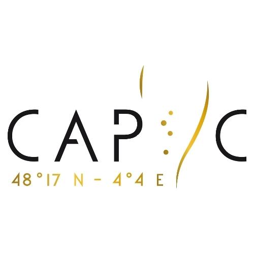 CAP C