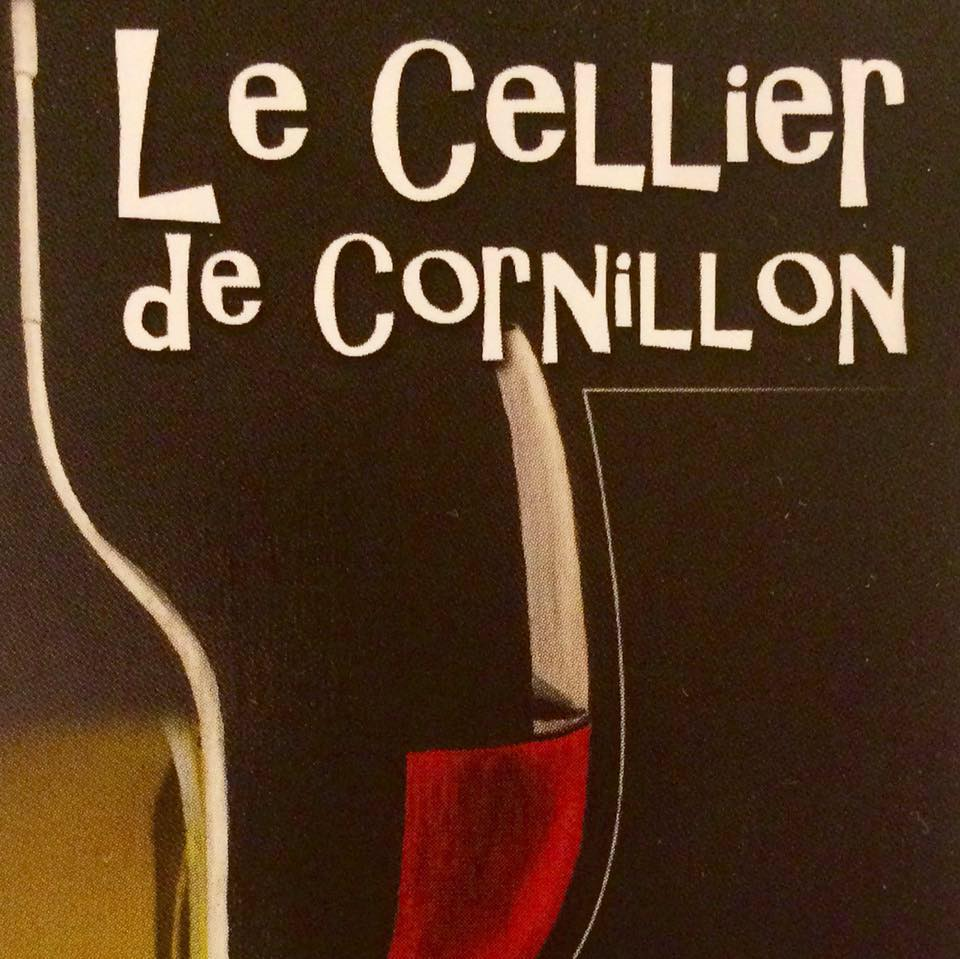 Le Cellier De Cornillon