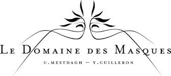 Domaine des Masques