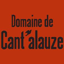 Domaine de Cantalauze