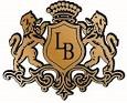 Champagne Lefèvre-Beuzart