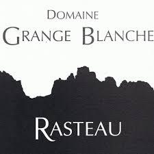 Domaine Grange Blanche