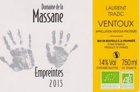 Domaine De La Massane
