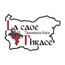 La Cave Thrace