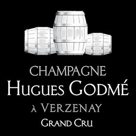 Champagne Hugues Godmé