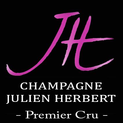 Champagne Julien Herbert