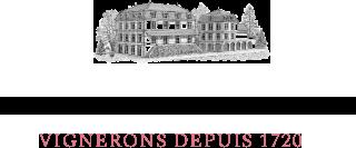 Château d'Etroyes - Domaine Maurice Protheau