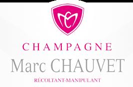 Champagne Marc Chauvet